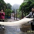 體驗diy-傳統麵線20130329_102244