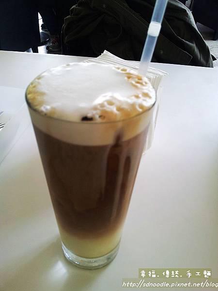 WOW咖啡 新北市深坑美食20130326_120942