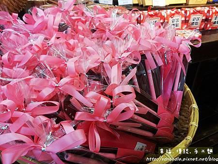 糖菓工房-宜蘭20130417_131341