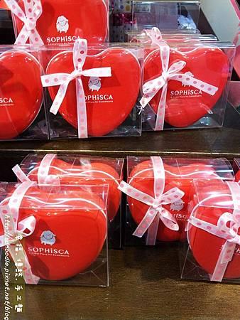 糖菓工場-宜蘭20130417_131401