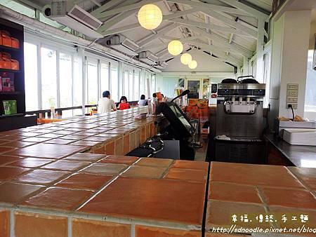 糖菓工房-宜蘭20130417_132437