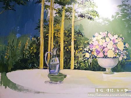 玉兔鉛筆觀光工廠-宜蘭20130417_144432