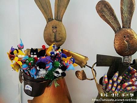 玉兔鉛筆觀光工廠-宜蘭20130417_144713