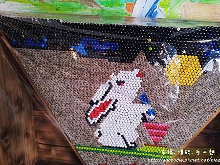 玉兔鉛筆觀光工廠-宜蘭20130417_144818