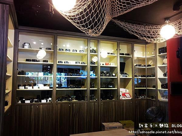 486咖啡-台北20130305_110148
