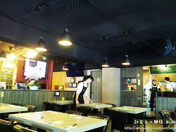 486咖啡-台北20130305_110556