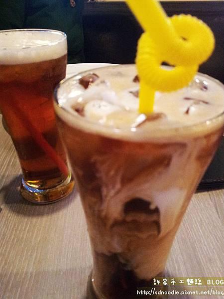 486咖啡-台北20130305_115817