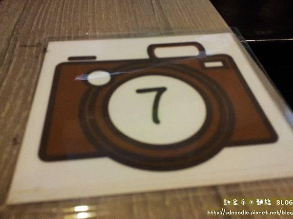 486咖啡-台北20130305_121552