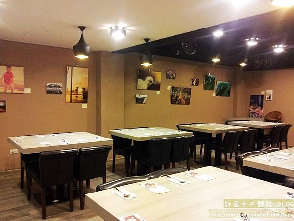 486咖啡-台北20130305_121803