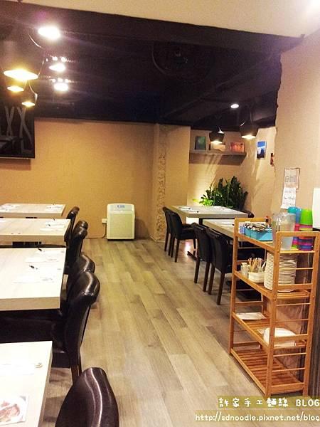 486咖啡-台北20130305_121817
