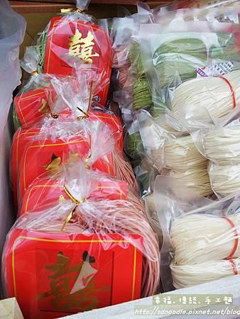 城鄉禮讚 台北嘉年華2013-5-420130504_111537