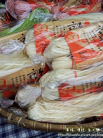 城鄉禮讚 台北嘉年華2013-5-420130504_111602