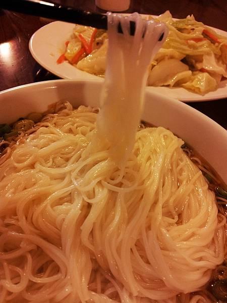 深坑老街-客來樂餐廳-豆腐料理