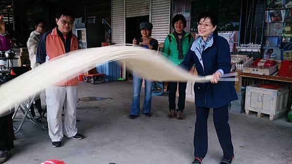 11-14 冰冰週記採訪 成澄