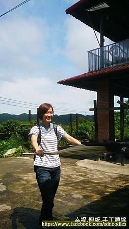 石碇旅遊體驗好去處