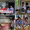 香港TVB.jpg