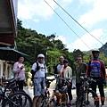 單車 (4).JPG