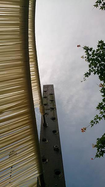 麵線工廠觀光體驗