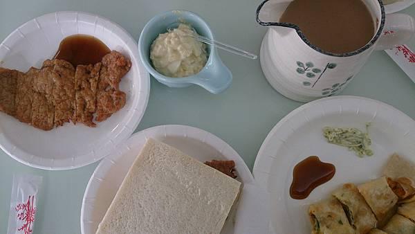 DSC_24台北旅行Taipei food tour21