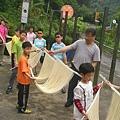 台北體驗旅行 Taipei, Taiwan Travel