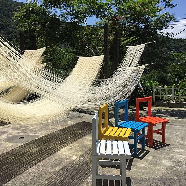 台北好去處,體驗DIY