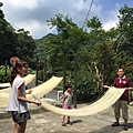 麵線體驗季,台北旅遊