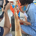 麵的體驗,台北景點