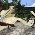 台北,小旅行,深度體驗