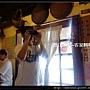 台北 晉江茶堂 客家料理
