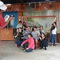 台北旅行.麵的體驗