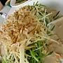 石碇九寮坡-美食 (8).JPG