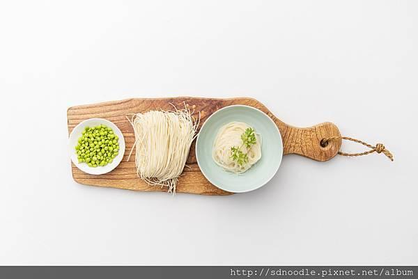 許家麵線-1391
