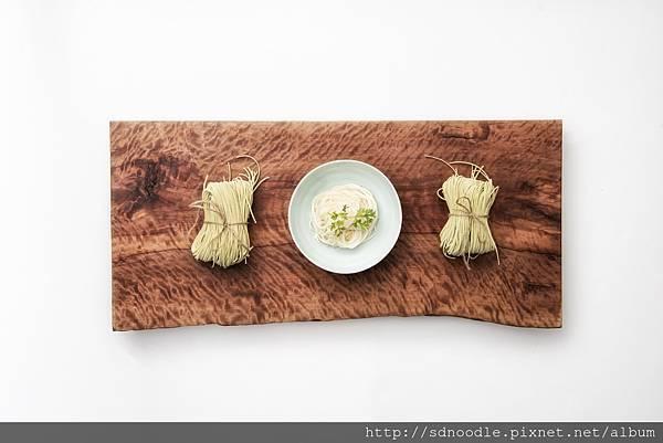 許家麵線-1398