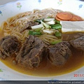 牛肉湯-手工麵線 (2).JPG