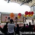 2010台北縣柑仔店活動-舞台活動.jpg