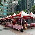 2010台北縣柑仔店活動.jpg