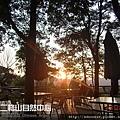 石碇二格山自然中心-23.jpg