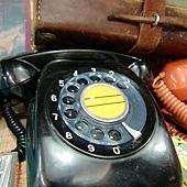 平溪十分電話.JPG