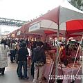 2010台北縣柑仔店活動-石碇許家手工麵線3.jpg