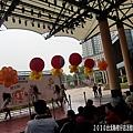 2010台北縣柑仔店活動-舞台.jpg