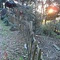 石碇二格山自然中心-20.jpg