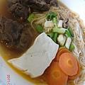 牛肉湯-手工麵線 (3).JPG