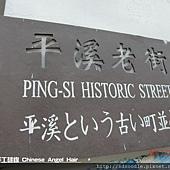 平溪老街車站 (10).JPG