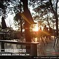 石碇二格山自然中心-22.jpg