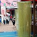 2010石碇美人茶節 石碇手工麵線綠茶-2.jpg