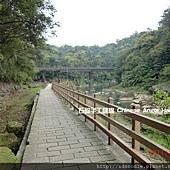 平溪十分-步道.JPG