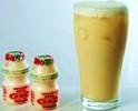 健康解暑  自製多多綠茶