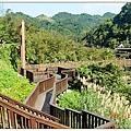 石碇淡蘭吊橋 (5).JPG