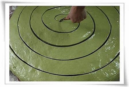 綠茶麵線-分割1.jpg