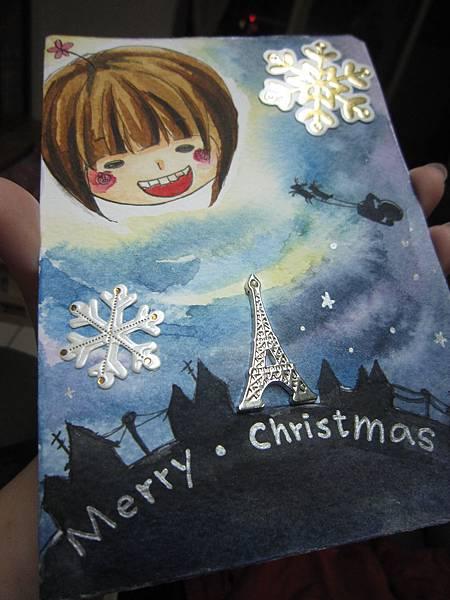 卡片 (7).JPG